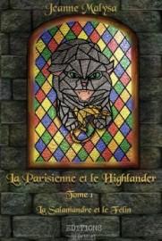 la-parisienne-et-le-highlander-tome-1-la-salamandre-et-le-felin-803003-250-400
