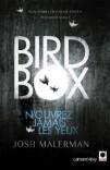 bird-box-518283-250-400