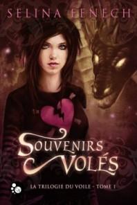 la-trilogie-du-voile-tome-1-souvenirs-voles-644996-250-400