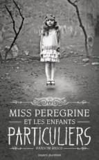 miss-peregrine-et-les-enfants-particuliers-1925792-250-400