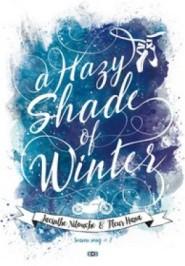 a-hazy-shade-of-winter-season-song-2-834151-264-432