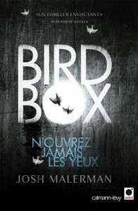 bird-box-518283-264-432