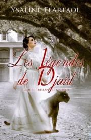 les-legendes-de-djaid-tome-1-tristan-et-izabeau-820613-264-432