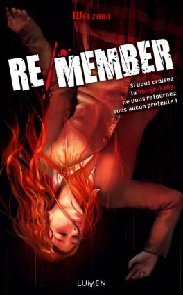 re-member-1-831329-264-432