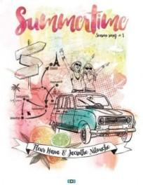 summertime-738893-264-432