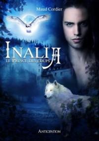 inalia-tome-1-le-prince-des-loups-783118-264-432
