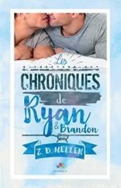 les-chroniques-de-ryan-et-brandon-tome-1-840477-264-432