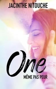 one-tome-1-meme-pas-peur-861628-264-432
