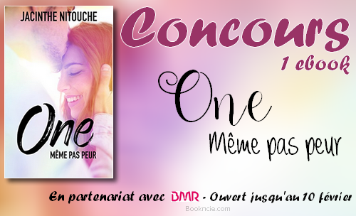 concours-one